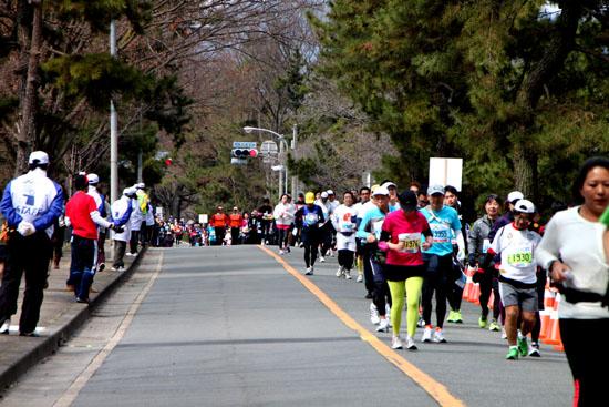 京都マラソン2011_e0048413_20213632.jpg