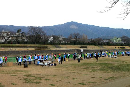 京都マラソン2011_e0048413_20214911.jpg