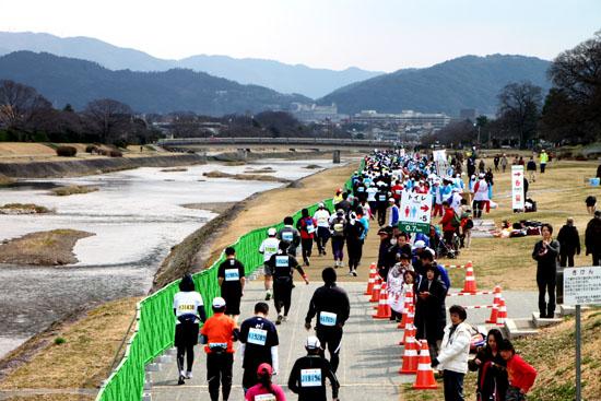 京都マラソン2011_e0048413_2022279.jpg