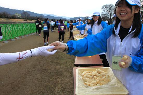 京都マラソン2011_e0048413_2022775.jpg