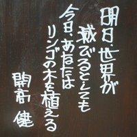 a0043520_2391752.jpg