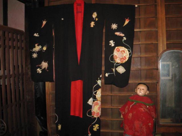大阪展覧会巡り 2012.3/10_a0093332_12173352.jpg