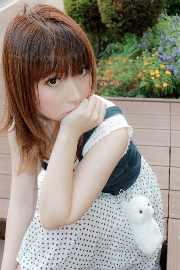 c0238938_1585440.jpg