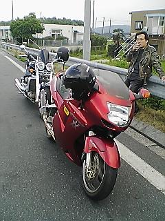 e0086244_2015385.jpg