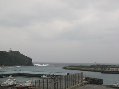 3月 11日  島にできたもの。_b0158746_197506.jpg