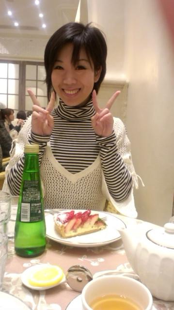 キャイキャイお茶会_e0114246_61713100.jpg
