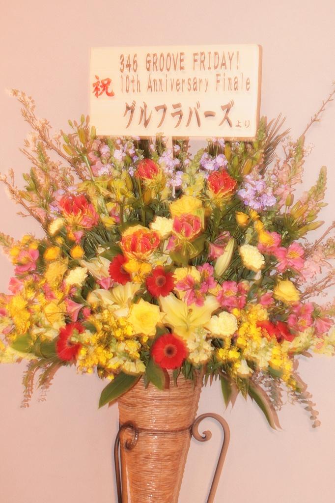 大賀ホール・ライブ 報告_b0029350_1784213.jpg