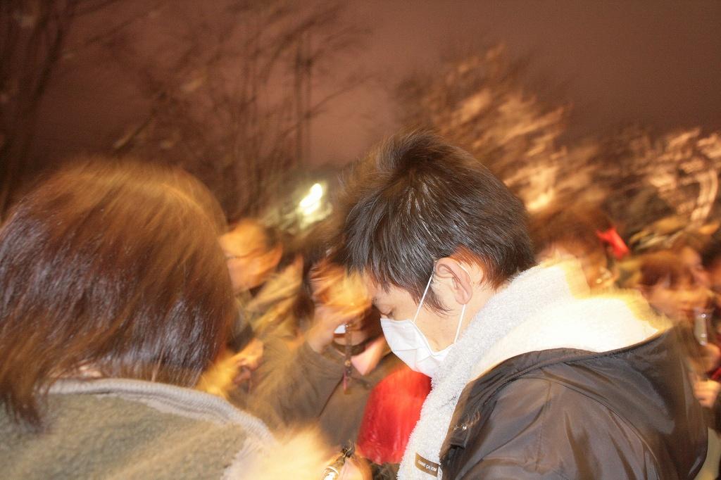 大賀ホール・ライブ 報告_b0029350_1794024.jpg