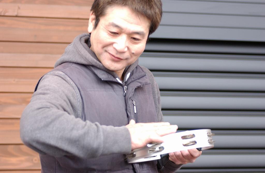 大賀ホール・ライブ 報告 その2_b0029350_19143820.jpg