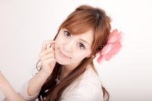 nikkiのブログ