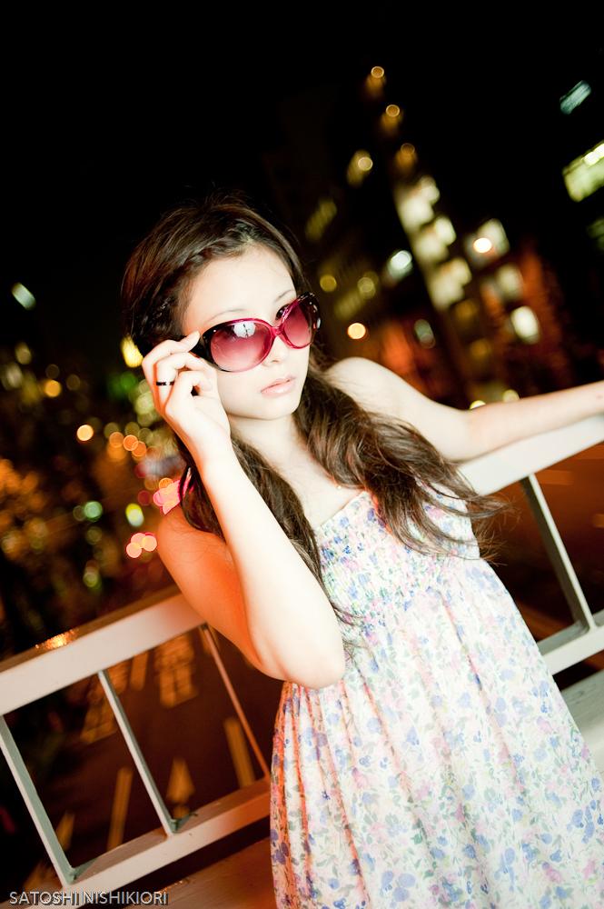 FashionGirlsPhotoVer2.0