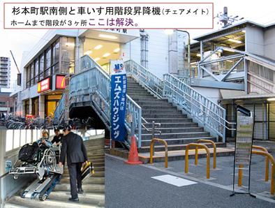 「JR杉本町駅東口設置推進の会」の活動は終え「高架促進」へ新たなスタート_c0167961_3235876.jpg
