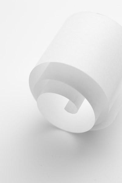 2012/03/11 Paper:その1_b0171364_1595953.jpg