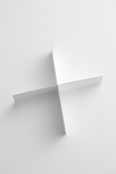 2012/03/11 Paper:その2_b0171364_16262037.jpg