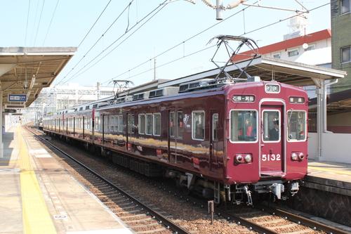 阪急5132F_d0202264_11102249.jpg