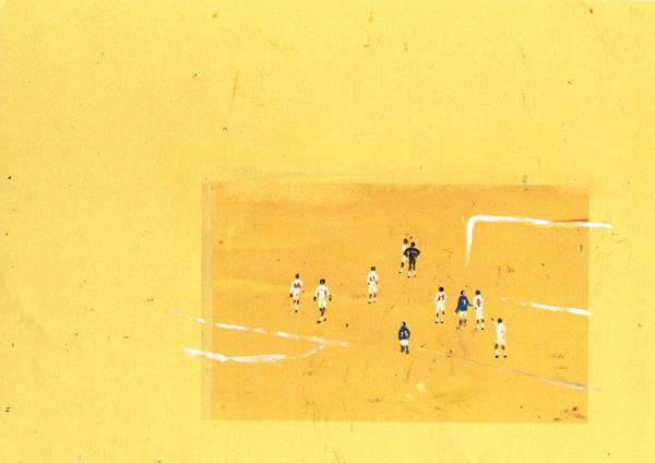 Soccer_c0154575_15362325.jpg