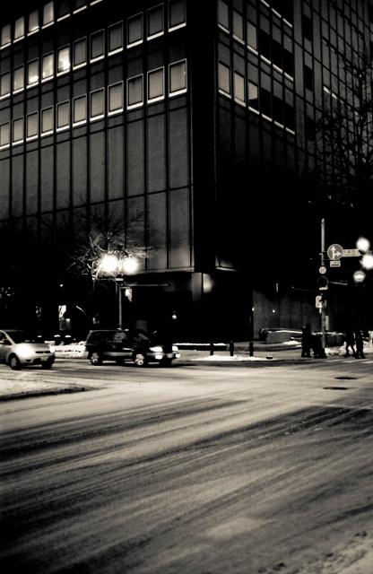 札幌は寒かった_c0170584_19542640.jpg