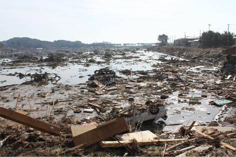 震災から1年_a0093189_15554851.jpg