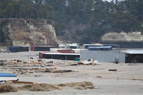 震災から1年_a0093189_15555085.jpg
