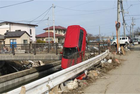 震災から1年_a0093189_15555111.jpg