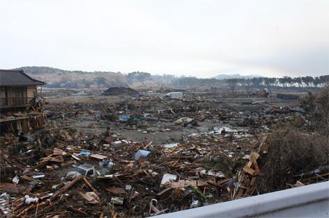 震災から1年_a0093189_15555218.jpg