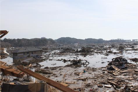 震災から1年_a0093189_15555265.jpg
