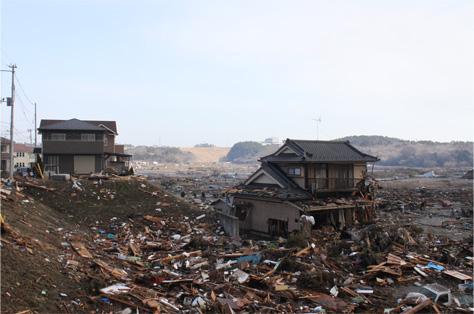 震災から1年_a0093189_15555353.jpg