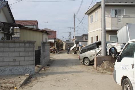 震災から1年_a0093189_15555562.jpg