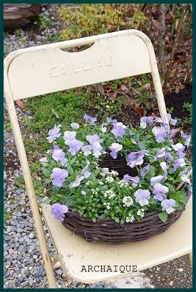 お花の日!!_c0207890_22543710.jpg