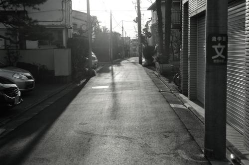 大震災より一年_a0181097_17342296.jpg