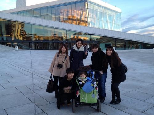Å hjelpe JAPAN イベント_a0229904_7222089.jpg