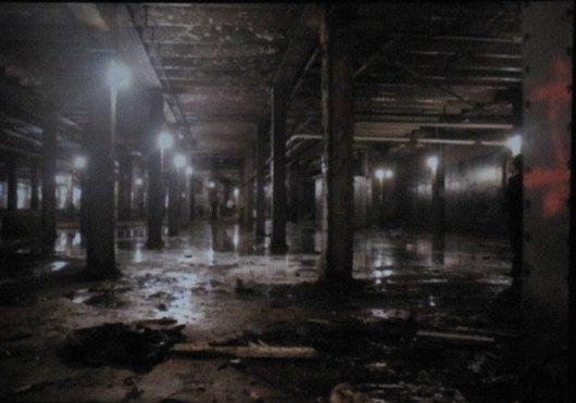 ニューヨークに今度は地下公園(LowLine)?! しかもキックスターターで10万ドルのファンディング成功_b0007805_15251069.jpg