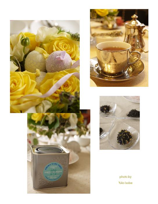 今月の紅茶レッスン_a0169924_23493814.jpg