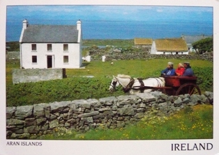 post card from lreland_e0230141_17484340.jpg