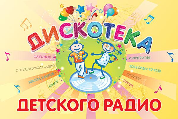 e0097742_2241912.jpg