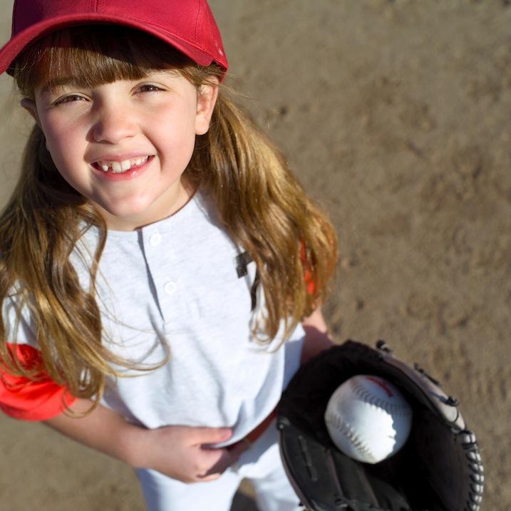 野球肘について考える_b0102247_22214153.jpg
