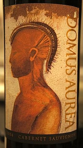 本日のグラスワイン&もろもろ_a0114049_14464124.jpg