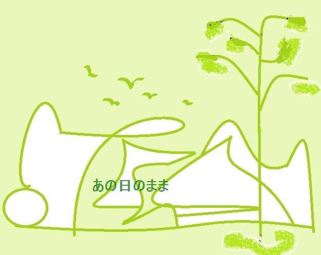 b0248954_20122620.jpg