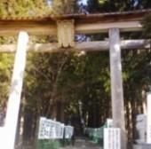 熊野川台風12号水害調査行(9)  熊野川・十津川を遡る1_f0197754_2324142.jpg