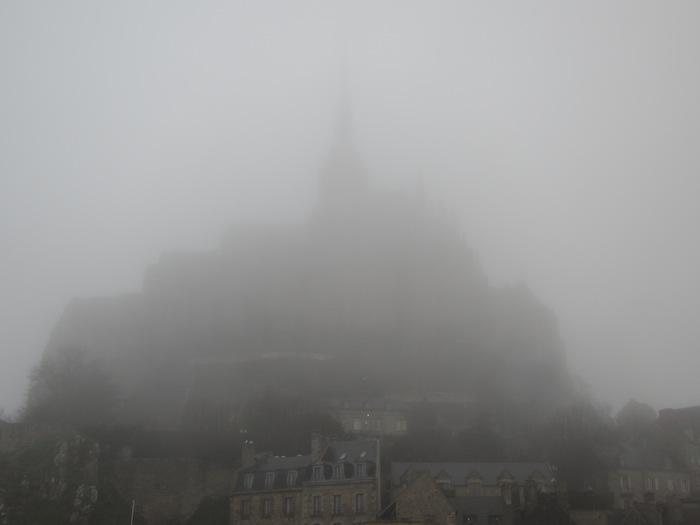 フランスの旅〜おまけ①〜_d0231263_23401974.jpg