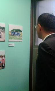 2012.3.9. 自民党本部「福島の写真展」_a0255967_183154100.jpg