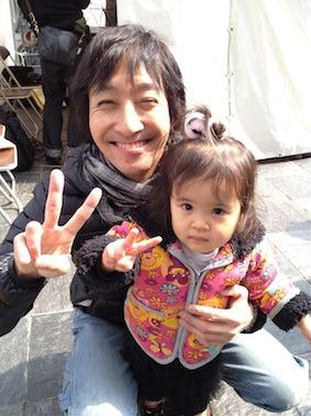 3.11 from KANSAI & LOVE フェス 3.11_c0227168_1333584.jpg