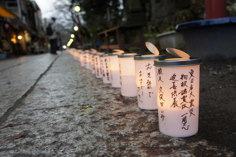 東日本大震災一周忌  2012.3.10_e0223769_1973879.jpg
