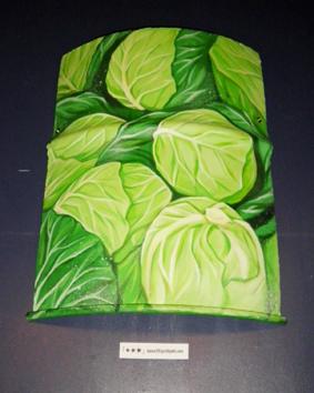 Cabbage rock ☆ News_d0139575_2272596.jpg