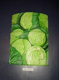 Cabbage rock ☆ News_d0139575_2275510.jpg
