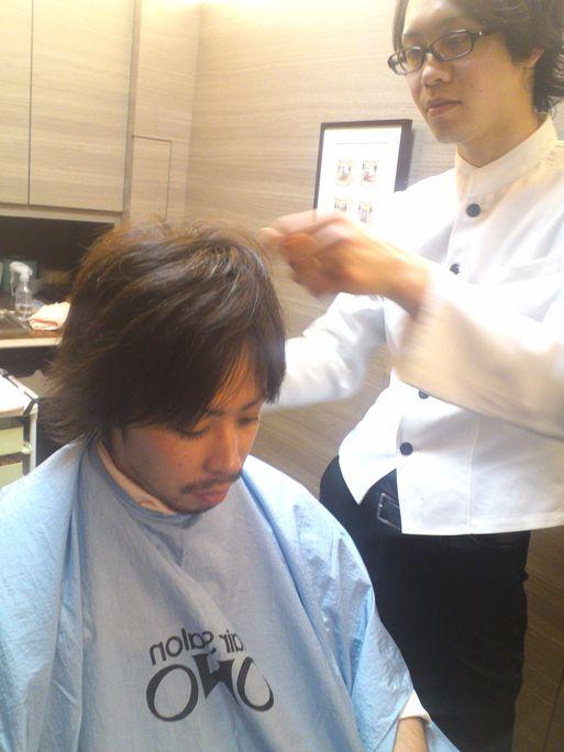 ぱーまん_d0062076_14182559.jpg