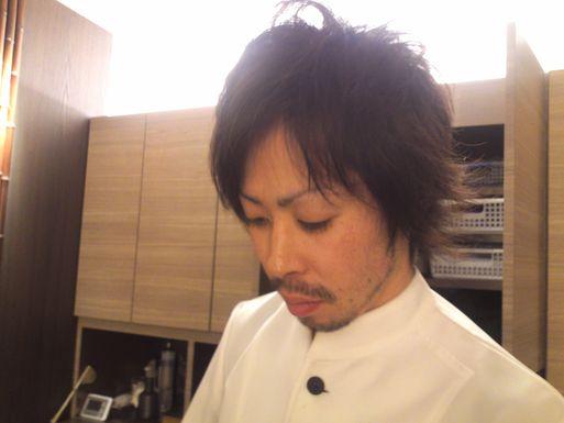 ぱーまん_d0062076_1446036.jpg