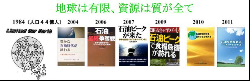 日本のエネルギー戦略(その1)_b0085879_12132750.jpg