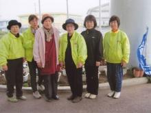 川島町楓会生活学校【活動報告】_a0226881_1632763.jpg