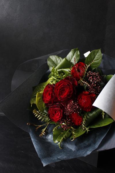 Bouquet_c0100388_10253529.jpg